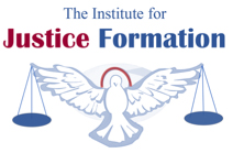 Institute for Justice Formation