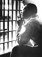 IJF Value - Dr. King