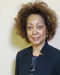 Carolyn Burrell